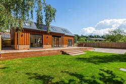 Larchwood-Barn-10-1-min