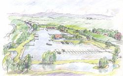 11193 Sketch view from west  22-4-13-page-001_edited_edited