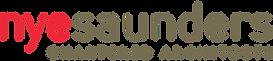 nyesaunders_logo_rgb.png
