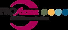 Proforma nm logo full color.png
