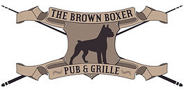 brownboxer.jpg