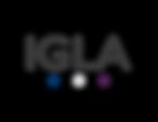 IGLA-Logotipo-c.png