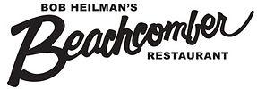 bob heilman logo (003).jpeg