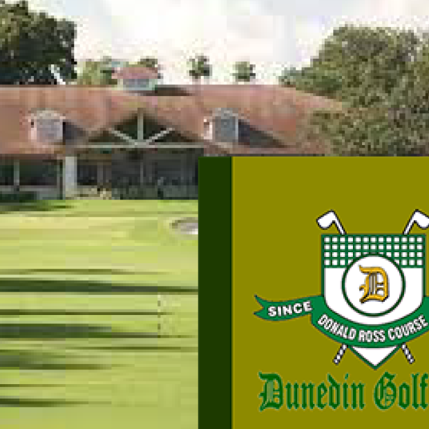February Luncheon at Dunedin Country Club