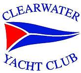 CYC Logo 2013.jpg