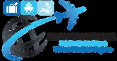 AlreadyGoneTravel logo.png