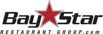 Baystar_RestaurantGroup_Logo.jpg