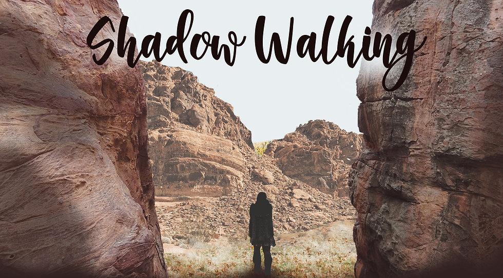 ShadowWalkingSlide.jpg