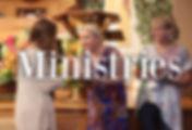 ministriesSquare01.jpg
