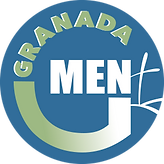 GranadaMen-Logo_HERO.png