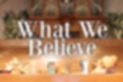 believeSquare01.jpg