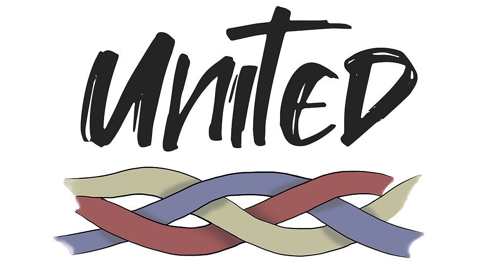united02.jpg