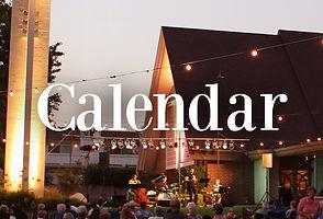 calendarSquare01.jpg