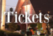ticketsSquare02.jpg
