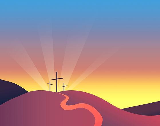 Easterbackground.jpg