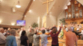 worship01.jpg