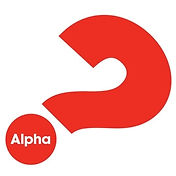 alpha_logo_set_1main.jpg