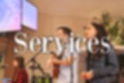 servicesSquare01.jpg