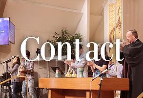 ContactSquare01.jpg