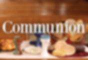 communionSquare01.jpg