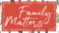 FamilyMatters02 (1).jpg