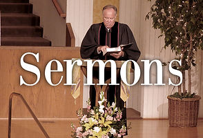 sermonSquare01.jpg