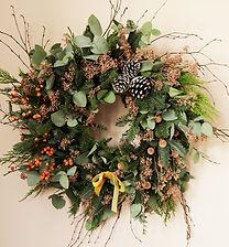 Wreath_Goldie_17_shop_web.jpg