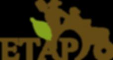 Logo Espace-Test Agricole du Perche