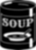 Soupe-13.png