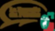 Logo la baguette du Perche