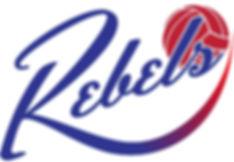 Rebels_logo-01_edited_edited.jpg