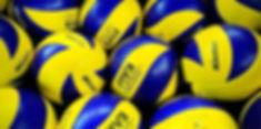 vballs.jpg