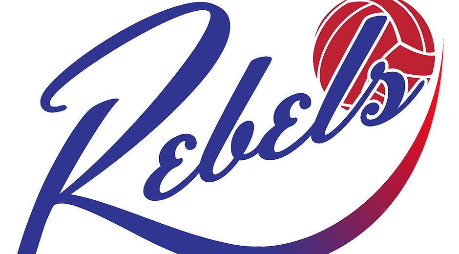 Rebels_logo-01_edited.jpg
