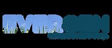 EverGen Logo_Photo+Blue_logo black.png