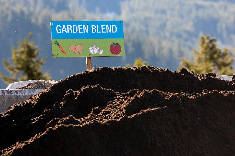 GardenBlend.png