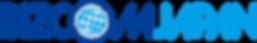 logo_bizcomjapan.png