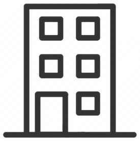 apartment%2520icon_edited_edited.png