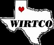 Original Wirtco Logo_No back.png