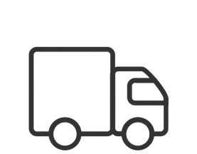 free-delivery-delivery-delivery-truck-ic