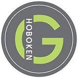 Hoboken Girl.jpeg