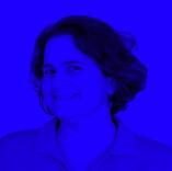 IMG_7702_edited_edited_edited.jpg