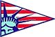 lyc logo no background.png