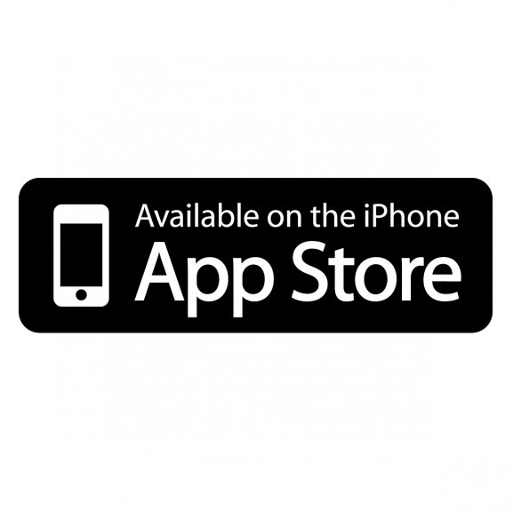 available_app_store.png
