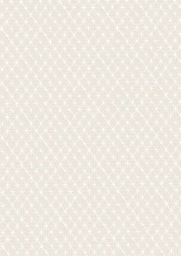 Texture-19.png