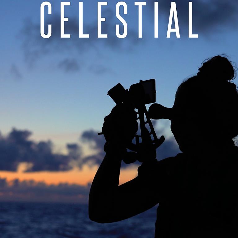 Celestial - Documentary