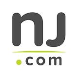 nj.com.png