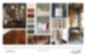 Loft Concept Board.jpg