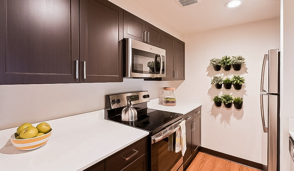 West-Chester-Apartments_Sharples-Works_I