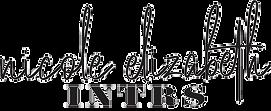 Nicole Elizabeth INTRS Logo
