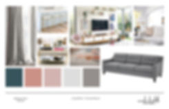 CW_Concept Board.jpg